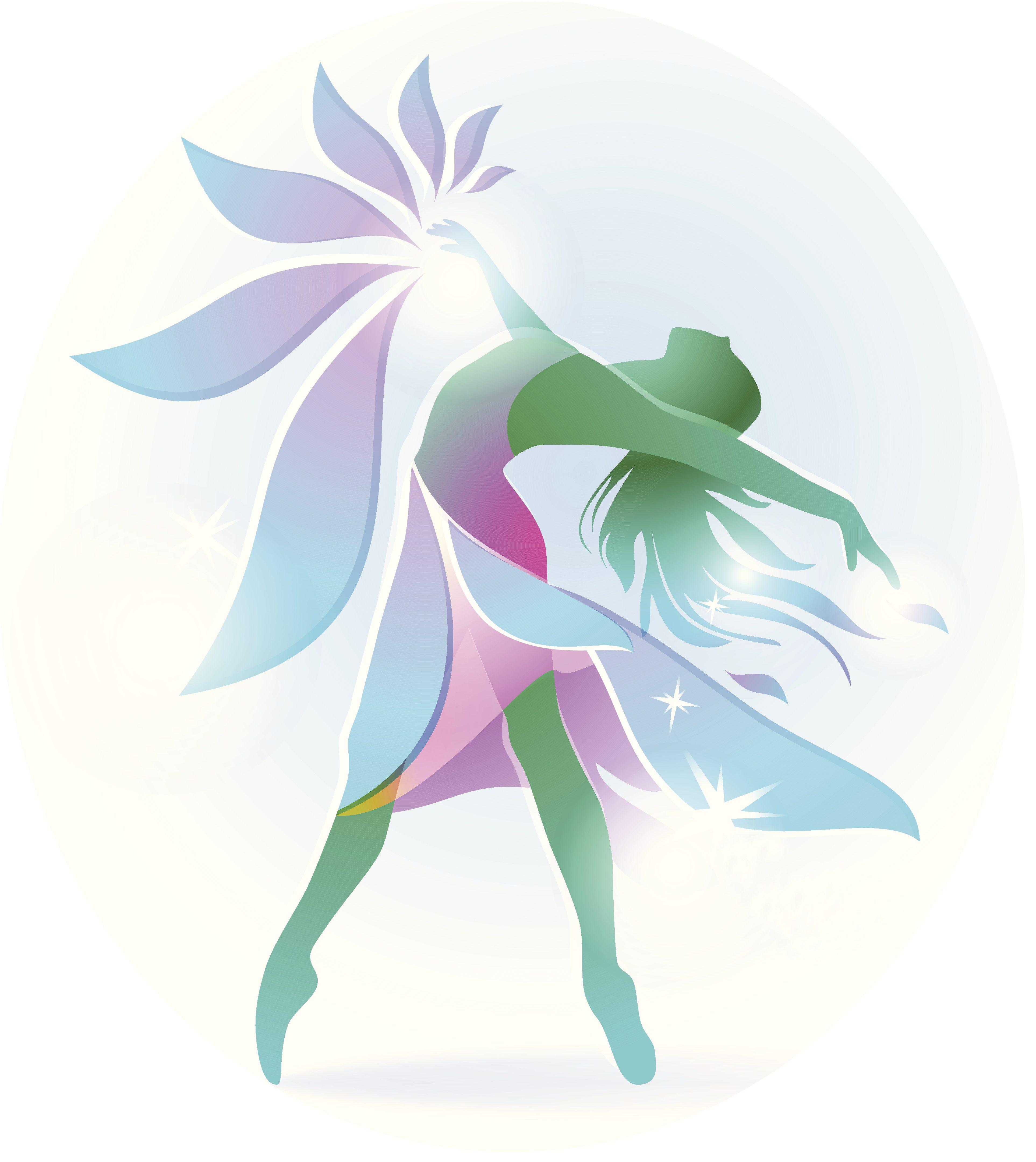 Murilova Ballet School