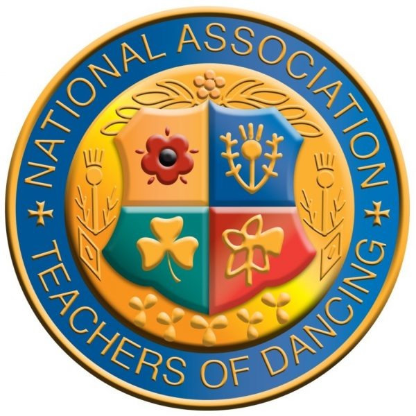 natd-logo-600x600-1-1